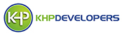 KHP Developers